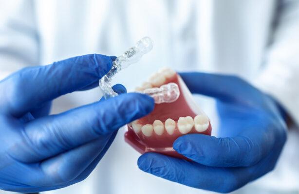 L'ortodonzia del paziente in età evolutiva: scienza ed esperienza